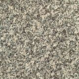 Gray Pearl Granite For Designs  For Tombstones