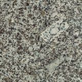 Gray Pearl Granite For Engraved Stones