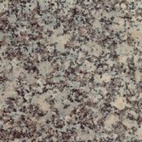 Gray Pearl Granite For Etching In Stone