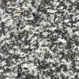 Gray Pearl Granite For Etching Marble