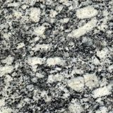 Gray Pearl Granite For Etching On Granite
