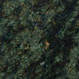Green Granite Slabs For Tombstone Granite