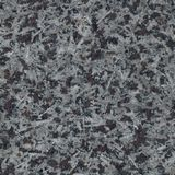 Green Granite Slabs For Tombstone Gravestone