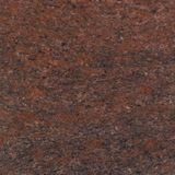 Multicolor Red Granite For Engraved Headstones