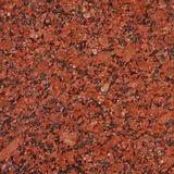 Multicolor Red Granite For Etching Granite