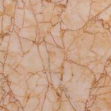 Multicolor Red Granite For Etching Marble