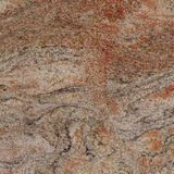 Multicolor Red Granite For Etching On Granite