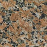 Multicolor Red Granite For Etching On Stone