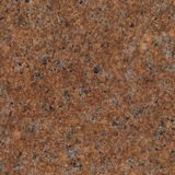Multicolor Red Granite For Etching Stone