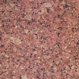 Multicolor Red Granite For Find A Grave Memorial