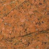Multicolor Red Granite For Find A Tombstone