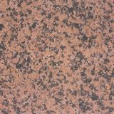 Multicolor Red Granite For Floral Stone