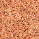 Multicolor Red Granite For Funeral Monument