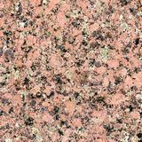 Multicolor Red Granite For Funeral Monuments