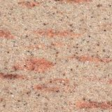 Multicolor Red Granite For Funeral Stones