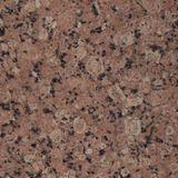 Multicolor Red Granite For Garden Memorial Stone