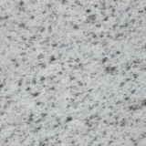 Absolute White Granite For Monument Headstone