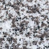 Absolute White Granite For Monument Ideas