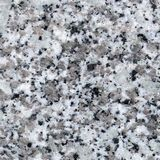 White Granite For Headstone Granite