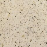 White Granite For Rock Monuments