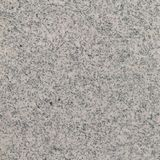 Absolute White Granite For Monument Grave Markers