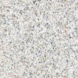 Absolute White Granite For Memorials And Monuments