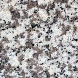 Absolute White Granite For Memorials Stones