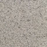 Alabama White Granite For Angel Gravestone