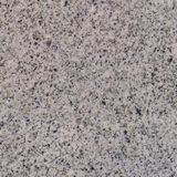White Granite For Memory Garden Stones