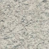 White Granite For Personalized Garden Stones