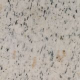 Alabama White Granite For Angel Stone