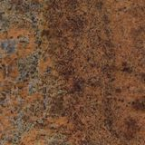 Kashmir Yellow Granite For Granite Tombstone