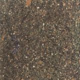 Kashmir Yellow Granite For Granite Tombstones
