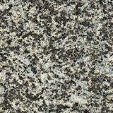 Kashmir Yellow Granite For Grave Monument