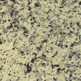 Kashmir Yellow Granite For Grave Monuments