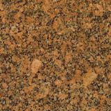 Kashmir Yellow Granite For Grave Stones