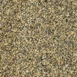 Kashmir Yellow Granite For Grave Tombstone