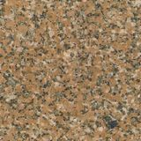 Kashmir Yellow Granite For Granite Memorials