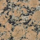 Kashmir Yellow Granite For Granite Monument