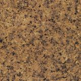 Kashmir Yellow Granite For Granite Monuments