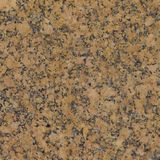 Kashmir Yellow Granite For Granite Sculpture