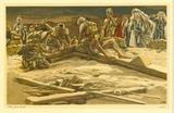 Jesus S Life Sandblasting On Tombstone Tombstone