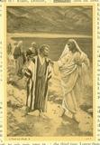 Jesus S Life Sandblasting On Tombstones Online