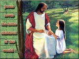 Help Me Jesus Paintings On Online Tombstone