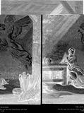 Bible New Testament Clipart On Granite Grave