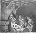 Bible New Testament Clipart On Granite Grave Marker