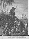 Bible New Testament Clipart On Granite Head Stones