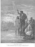 Bible New Testament Clipart On Granite Headstone