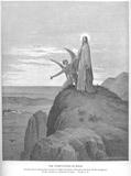 Bible New Testament Clipart On Granite Headstones