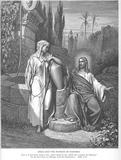 Bible New Testament Clipart On Granite Memorial Headstones